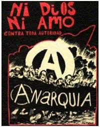 nidios_niamo_anarquia.jpg