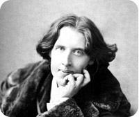 oscar_wilde_british_writer.jpg