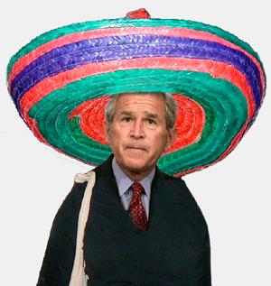 bush-mexico-sombrero-de-colores.jpg
