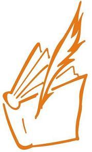 logo-literatura-libre