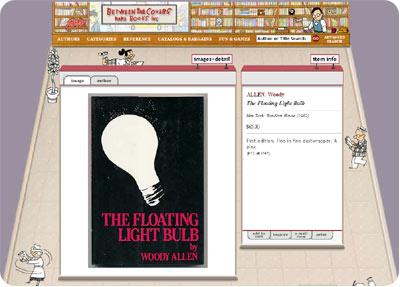 libreria-libros-raros.jpg