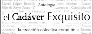 antolce-logo2