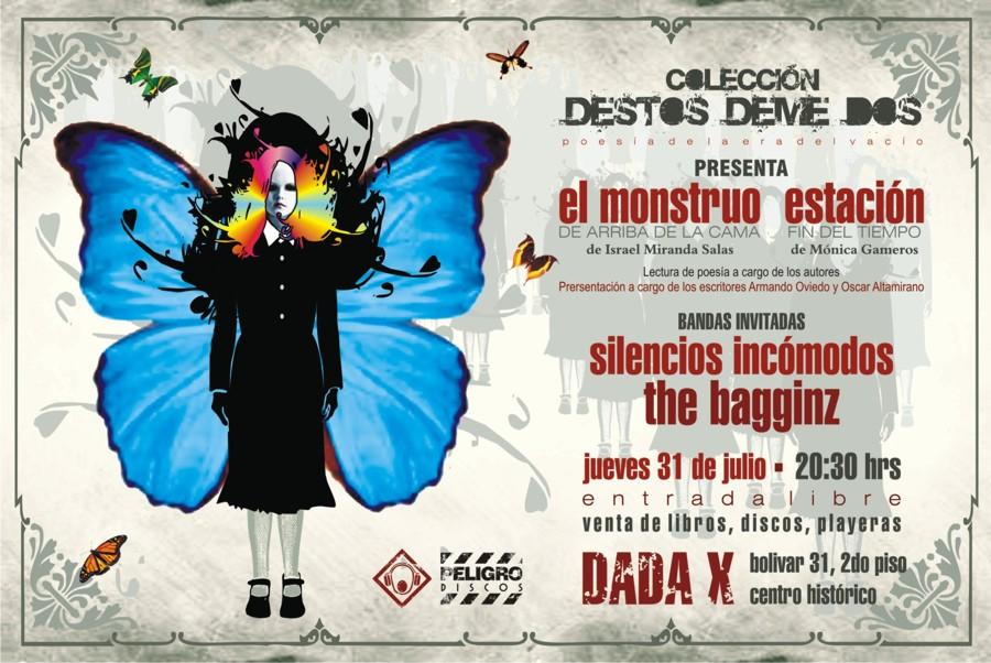 dada-x-2008