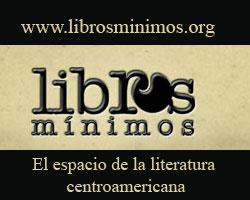 librosminimos
