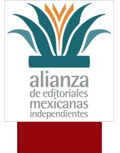 entradaf_05-logo