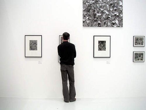 Art & People 31