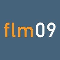 feriamadrid09_logo_0308
