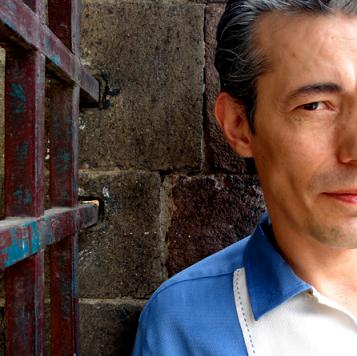 Mauricio Bares