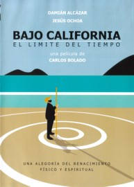 Bajo_california