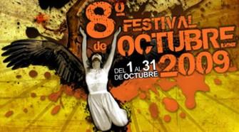 festivalOctubre2009