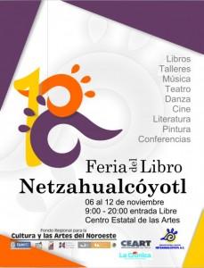 cartel_Netza 18