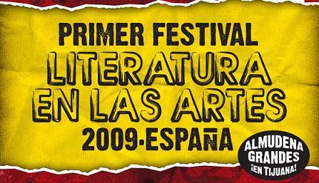 festival-nortestacion-2009