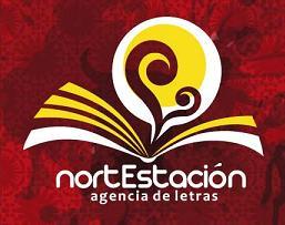 nortEstacion