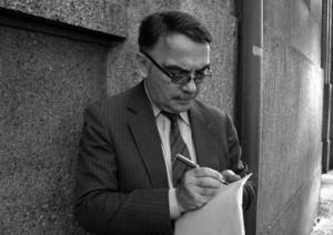 Foto: Enrique Hernández