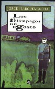 relampagos_agosto