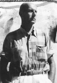 Francisco Tario (1911-1977)