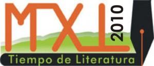 logo tdl 2010