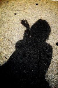 shadows 19-365
