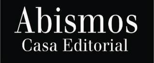 casa-editorial-abismos