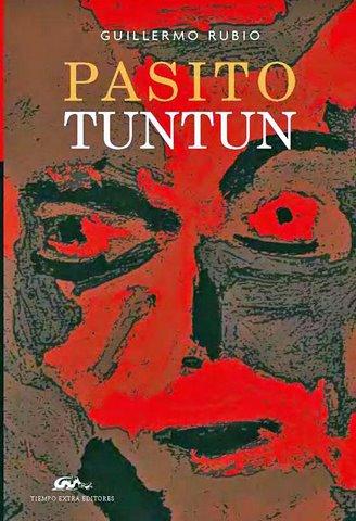 pasito_tun_tun