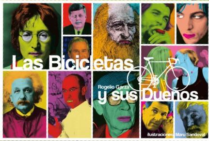 http://www.literaturalibre.com/wp-content/uploads/2012/02/bicis-y-vuelos.jpg