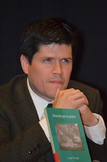 Jorge Ortega_cecut