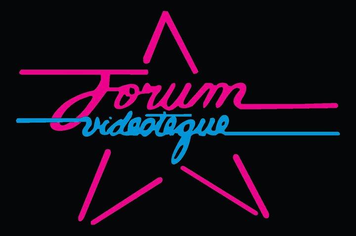 forummexicali